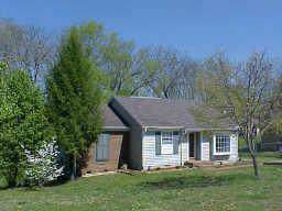 1045 Rolling Meadow Dr, Mount Juliet, TN 37122 (MLS #RTC2078642) :: Armstrong Real Estate