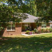 18 Shepard Dr, Flintville, TN 37335 (MLS #RTC2079258) :: Nashville on the Move