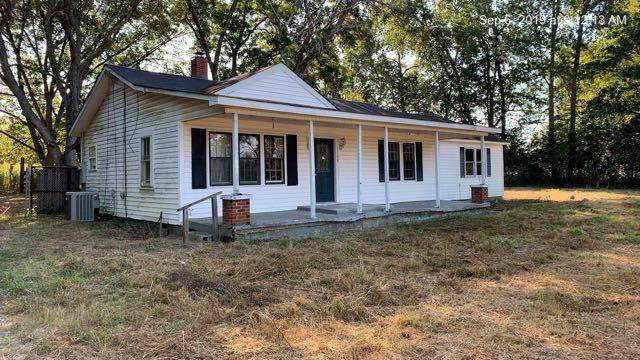 1140 Old Railroad Bed Rd, Taft, TN 38488 (MLS #RTC2079656) :: REMAX Elite