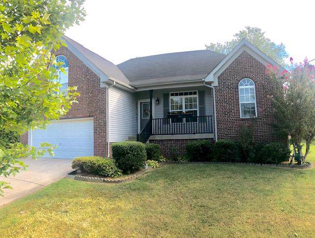 533 Summit Way, Mount Juliet, TN 37122 (MLS #RTC2079845) :: CityLiving Group