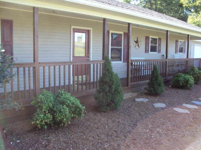 77 Cross Ridge Lane, Scottsville, KY 42164 (MLS #RTC2080015) :: REMAX Elite