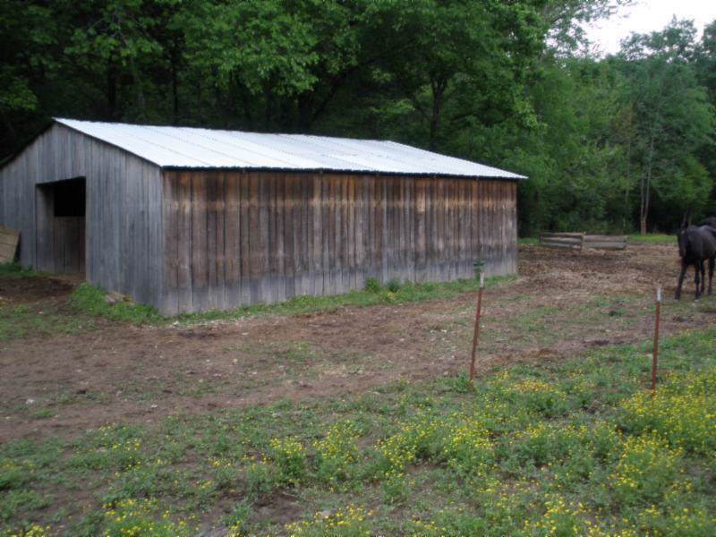 3296 Clay County Highway - Photo 1