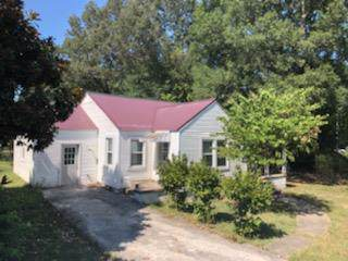 603 General St, Tullahoma, TN 37388 (MLS #RTC2080209) :: REMAX Elite