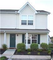 430 Arapaho Drive, Murfreesboro, TN 37128 (MLS #RTC2081373) :: CityLiving Group