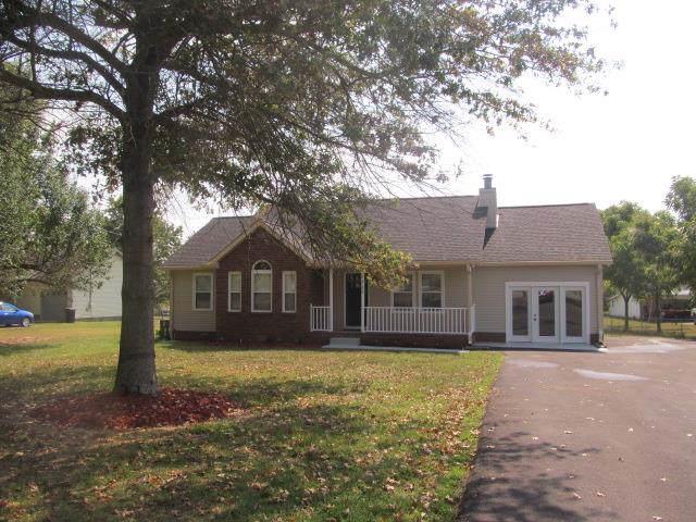 5315 Grassland Dr, Murfreesboro, TN 37129 (MLS #RTC2081508) :: REMAX Elite
