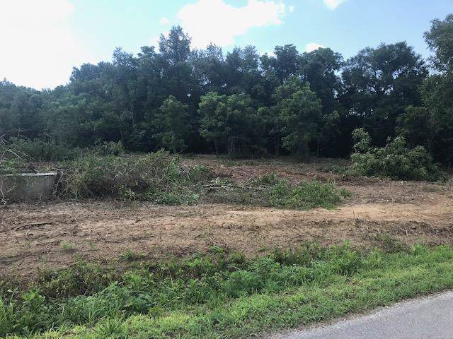0 Armstrong Rd, Hartsville, TN 37074 (MLS #RTC2081818) :: Village Real Estate