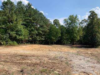 361E E Bangham Rd, Cookeville, TN 38501 (MLS #RTC2081870) :: REMAX Elite