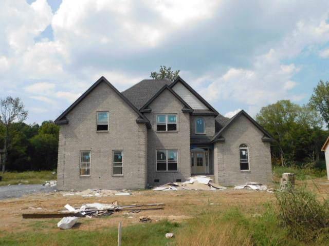 1514 Ansley Kay Dr, Christiana, TN 37037 (MLS #RTC2081884) :: Village Real Estate