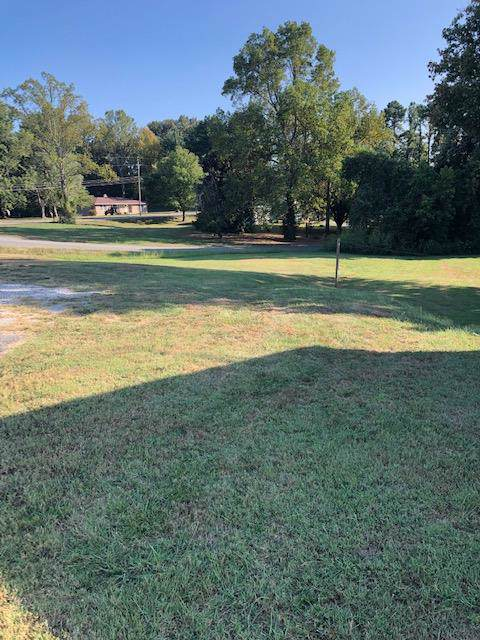 0 Old Nashville Hwy, McMinnville, TN 37110 (MLS #RTC2081904) :: CityLiving Group