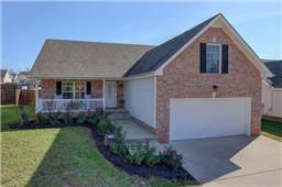 1524 Cedar Springs Cir, Clarksville, TN 37042 (MLS #RTC2081972) :: RE/MAX Choice Properties