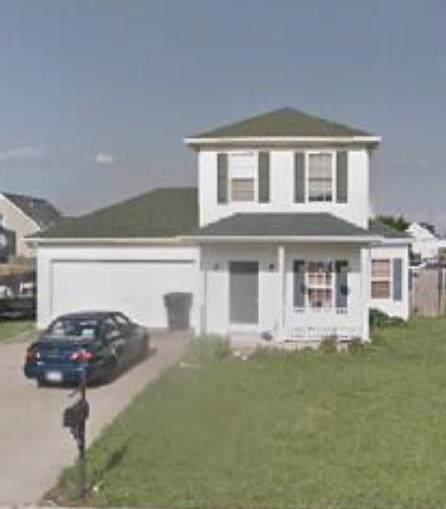 2639 Sewanee Pl, Murfreesboro, TN 37128 (MLS #RTC2082361) :: The Miles Team   Compass Tennesee, LLC