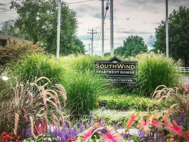 1829 Brockton Pl, Franklin, TN 37064 (MLS #RTC2082437) :: Village Real Estate