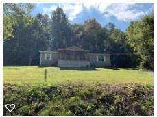 2825 Claylick Rd, Whites Creek, TN 37189 (MLS #RTC2082468) :: REMAX Elite