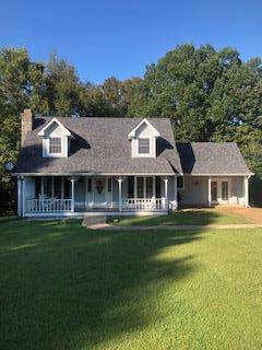 264 Hilco Dr, Lafayette, TN 37083 (MLS #RTC2082634) :: John Jones Real Estate LLC