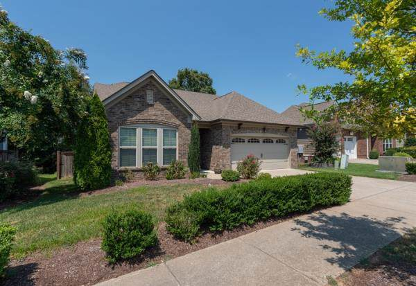8425 Danbrook Dr, Nolensville, TN 37135 (MLS #RTC2082916) :: Nashville on the Move