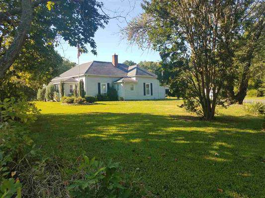 371 Old Perryville Rd, Parsons, TN 38363 (MLS #RTC2082980) :: REMAX Elite