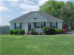 4475 Blackman Rd, Murfreesboro, TN 37129 (MLS #RTC2082992) :: Nashville on the Move