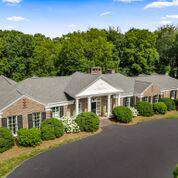1018 Chancery Ln S, Nashville, TN 37215 (MLS #RTC2083126) :: Armstrong Real Estate