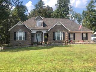 133 Pleasant Way, Shelbyville, TN 37160 (MLS #RTC2083228) :: Maples Realty and Auction Co.
