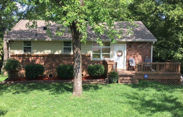 4824 Hopedale Dr, Nashville, TN 37211 (MLS #RTC2083503) :: Armstrong Real Estate