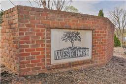 215 Westchase, Nashville, TN 37205 (MLS #RTC2083818) :: DeSelms Real Estate