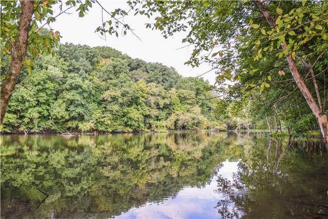 0 Lake Marie Rd. - Photo 1