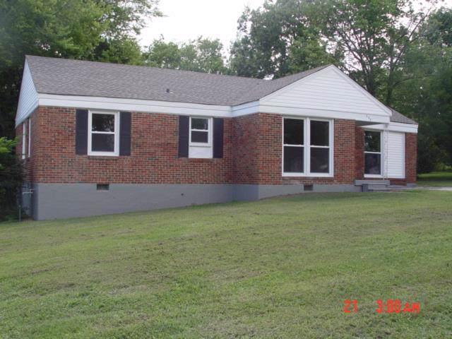 536 Colburn Dr, Lewisburg, TN 37091 (MLS #RTC2084197) :: Nashville on the Move
