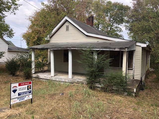 2428 Batavia St, Nashville, TN 37208 (MLS #RTC2084648) :: Ashley Claire Real Estate - Benchmark Realty