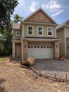 5557 Knob Road, Nashville, TN 37205 (MLS #RTC2084700) :: Village Real Estate