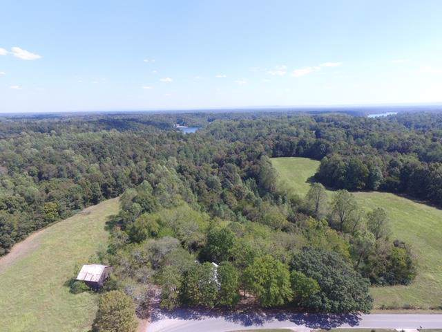 4259 Tanyard Hill Rd, Lynchburg, TN 37352 (MLS #RTC2085259) :: Nashville on the Move