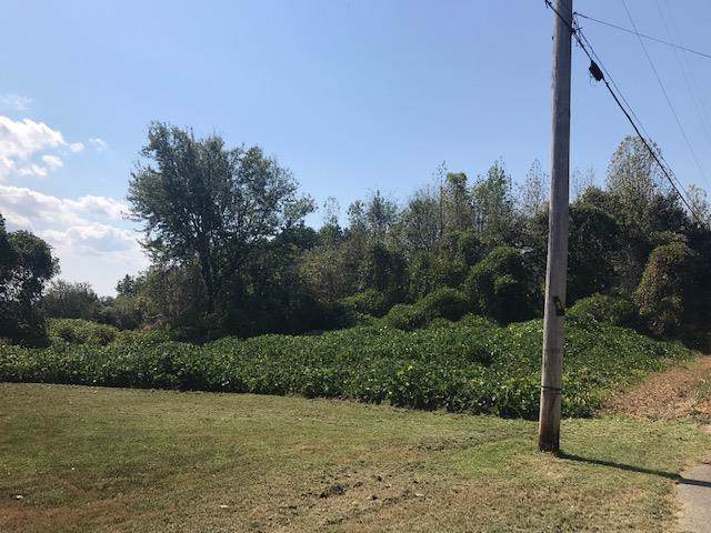 0 Adams Loop, Tennessee Ridge, TN 37178 (MLS #RTC2085287) :: Village Real Estate