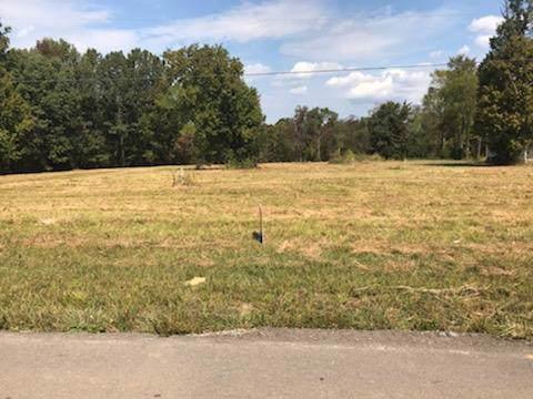 4 Vaught Road, Readyville, TN 37149 (MLS #RTC2085506) :: EXIT Realty Bob Lamb & Associates