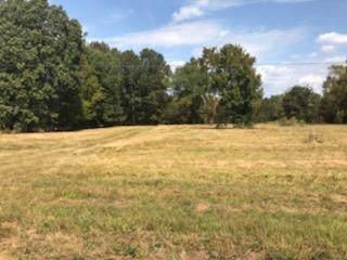 5 Murray Kittrell Road, Readyville, TN 37149 (MLS #RTC2085545) :: EXIT Realty Bob Lamb & Associates