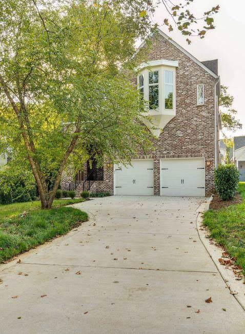 3427 Stokesmont Road, Nashville, TN 37215 (MLS #RTC2085710) :: Armstrong Real Estate