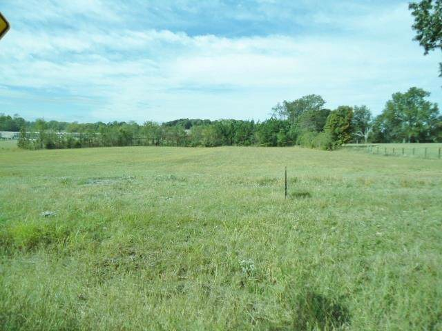 2365 31W Hwy, White House, TN 37188 (MLS #RTC2086277) :: Village Real Estate