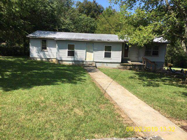 2 Grisham Rd, Fayetteville, TN 37334 (MLS #RTC2086289) :: The Kelton Group