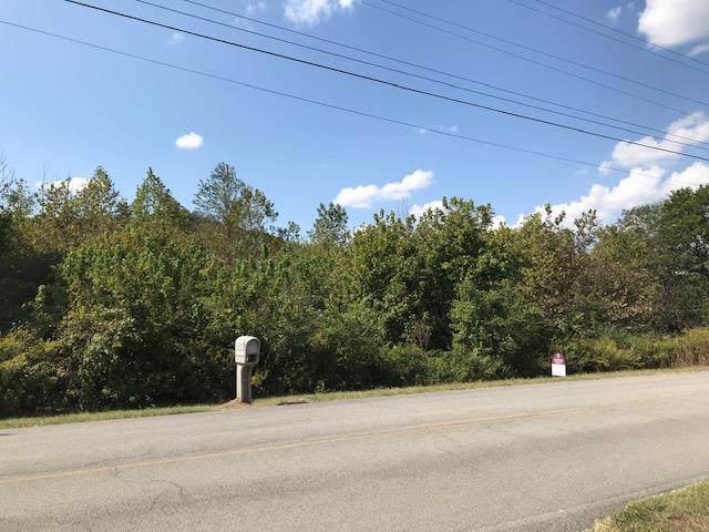 0 Haywood Creek Road, Pulaski, TN 38478 (MLS #RTC2086671) :: Nashville on the Move