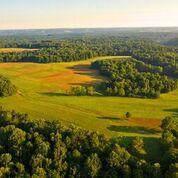 2 Carl Perry Rd, Joelton, TN 37080 (MLS #RTC2086722) :: Village Real Estate