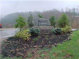 30 Hunters Landing Ln, Smithville, TN 37166 (MLS #RTC2087133) :: The Group Campbell