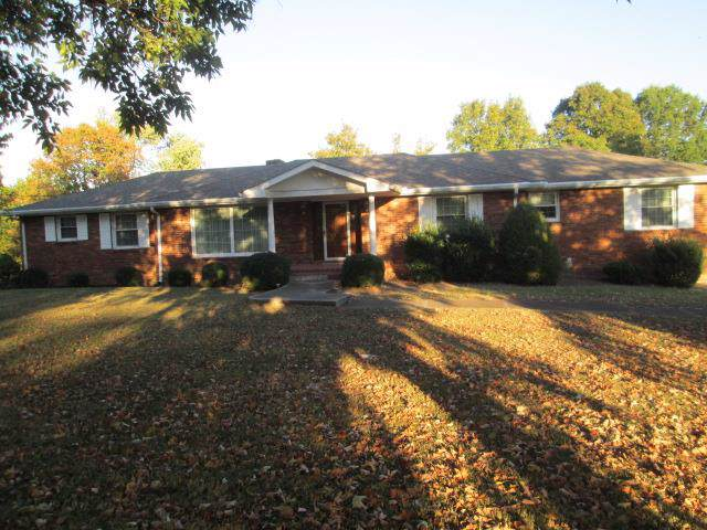 608 Ronnie Rd, Madison, TN 37115 (MLS #RTC2087265) :: REMAX Elite