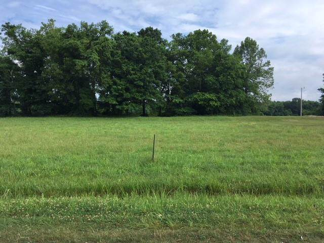 0 Col James Hardin Dr, Olivehill, TN 38475 (MLS #RTC2087294) :: REMAX Elite