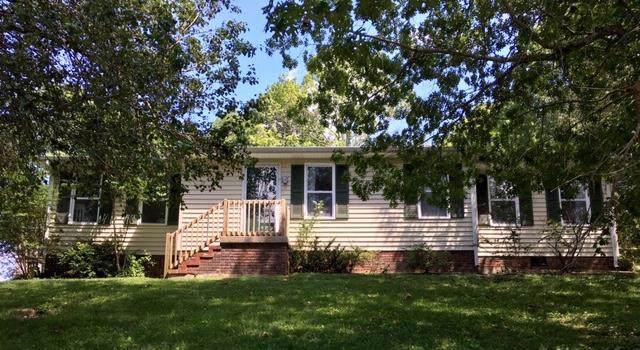 115 Lafon Dr, Carthage, TN 37030 (MLS #RTC2087496) :: Village Real Estate