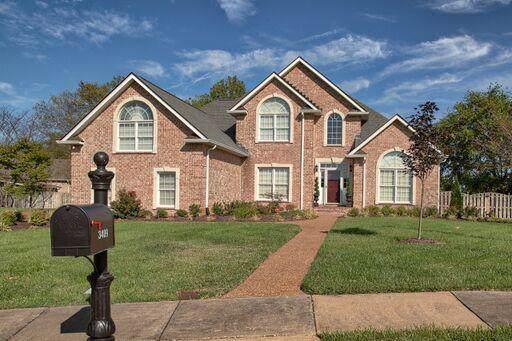 3409 Quail Chase Cv, Murfreesboro, TN 37129 (MLS #RTC2088061) :: Oak Street Group