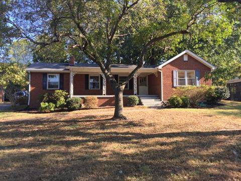 1211 Trotwood Ave, Columbia, TN 38401 (MLS #RTC2088115) :: CityLiving Group
