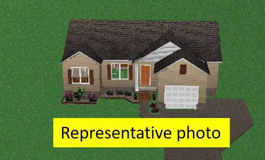 0 Cindy Hollow, Estill Springs, TN 37330 (MLS #RTC2088176) :: REMAX Elite