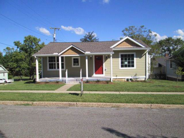501 Cleves St, Old Hickory, TN 37138 (MLS #RTC2088358) :: Village Real Estate