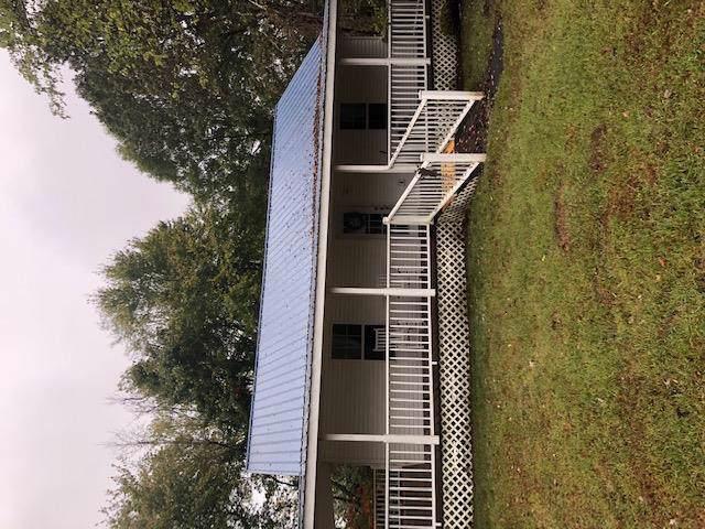 4111 Highway 43 N, Ethridge, TN 38456 (MLS #RTC2088455) :: Berkshire Hathaway HomeServices Woodmont Realty