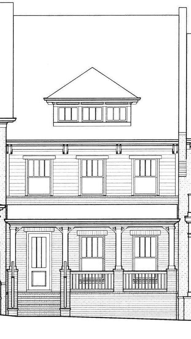 3012 Hathaway Street, Wh # 1916, Franklin, TN 37064 (MLS #RTC2088642) :: DeSelms Real Estate