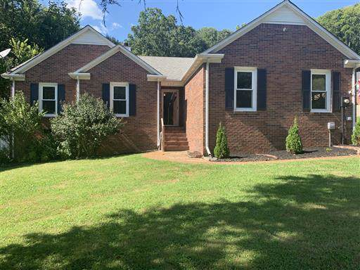 111 Rainier Dr, Columbia, TN 38401 (MLS #RTC2088948) :: Nashville on the Move