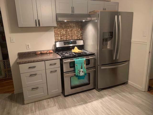 318 Brannon St, Lawrenceburg, TN 38464 (MLS #RTC2088980) :: RE/MAX Homes And Estates